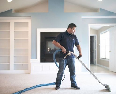 Carpet Cleaning marthascleaning6 495x400