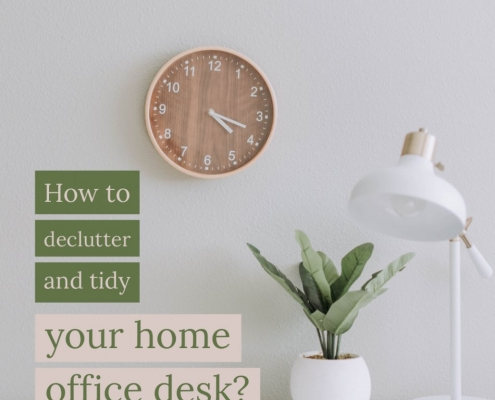 How To Declutter and Tidy Your Desk A1B453D1 7456 42B1 B8EE CE8D83F2A60D 1030x1030 compressed 495x400 Home A1B453D1 7456 42B1 B8EE CE8D83F2A60D 1030x1030 compressed 495x400
