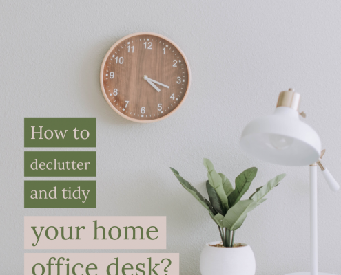 Declutter and Tidy Your Desk  How To Declutter and Tidy Your Desk A1B453D1 7456 42B1 B8EE CE8D83F2A60D 495x400  Home A1B453D1 7456 42B1 B8EE CE8D83F2A60D 495x400