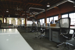 Commercial Services space desk workspace coworking 1030x682 1 300x199